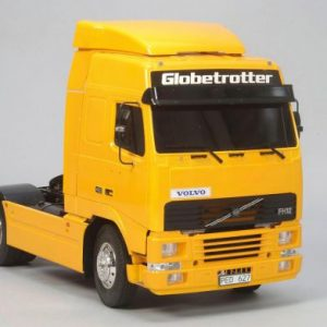 VOLVO FH-12/16