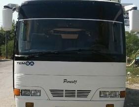 PRESTİJ(2000-2004)
