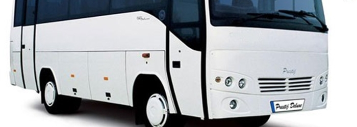 PRESTİJ(2005-2008)